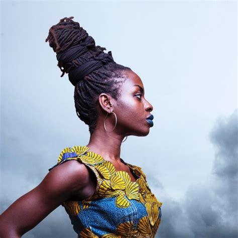 Daba (Makourejah)   Free Listening on SoundCloud