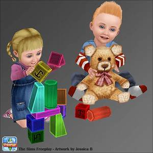 What sims 4 toddlers should be like the sims forums for Baby bathroom needs sims freeplay