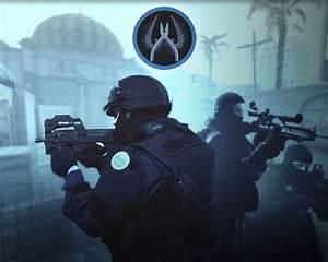 1280x1024 Cs Go, Global Offensive, Counter Strike, Cs ...