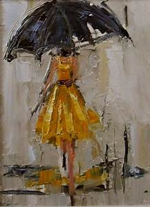 65, Simple, And, Beautiful, Acrylic, Painting, Ideas, For