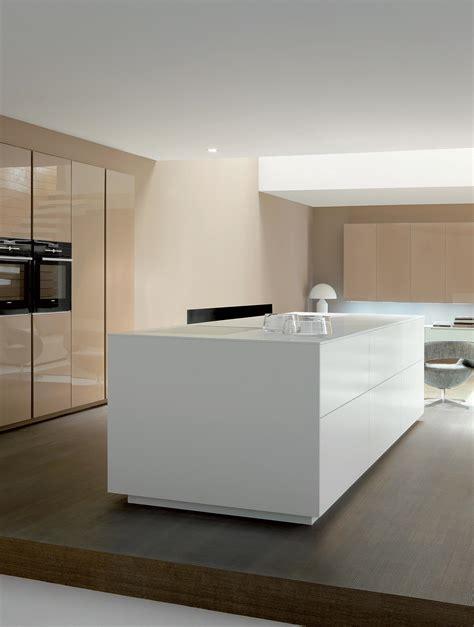 les plus cuisine les plus belles cuisines de 2013 idées déco meubles et intérieurs design residences
