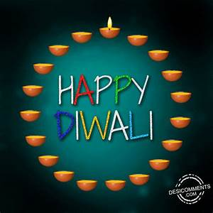 Best Happy Diwali Images, Diwali Live Wallpapers, Diwali ...