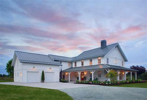 white farmhouse exterior 26 farmhouse exterior designs ideas design trends premium psd vector downloads