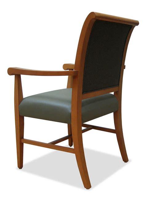 chaise pour salle manger fauteuil salle à manger accoudoirs 2017 avec chaise de
