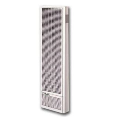 williams wall heater pilot light premium wall heaters