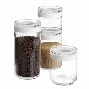 Kitchen Canisters White Kitchen Canister Mud Pie 3piece