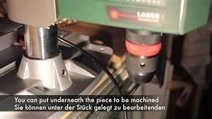 Bosch Pbd 40 Fräsen : video 298 video on demand bosch pbd 40 youtube ~ Buech-reservation.com Haus und Dekorationen