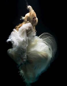 Fashion Mermaids | Underwater Fashion Photography | The ...