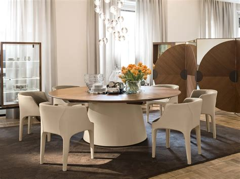 diana chairs  small armchairs giorgetti