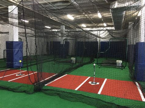 Deck Batting Cages Baton by Batting Cages Brec Org