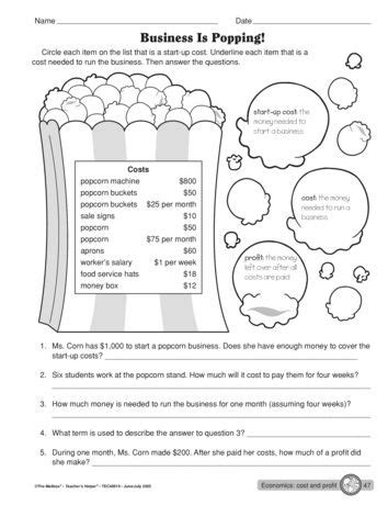 business is popping the mailbox 4th grade economics social studies worksheets study