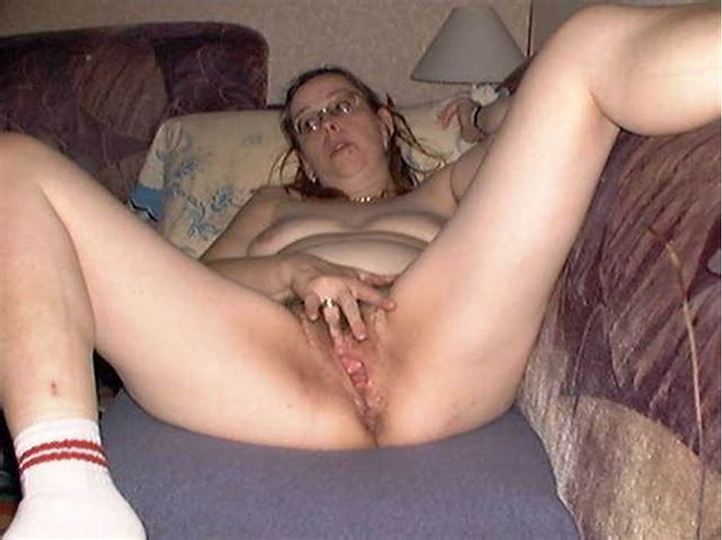 #Naked #Hairy #Old #Ugly #Mature #Wife