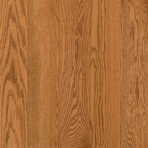 Armstrong Prime Harvest Oak Butterscotch Engineered
