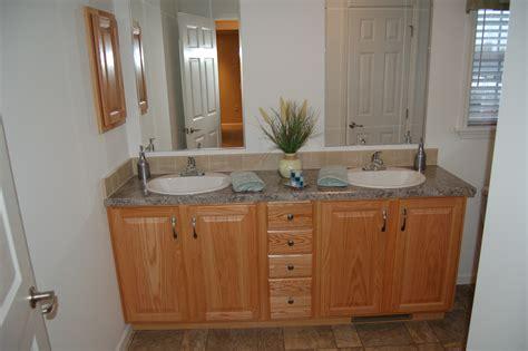 oak bathroom vanity cabinets oak bathroom furniture raya furniture