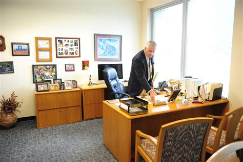 Simply The Best Longtime Principal Announces Plans To Retire