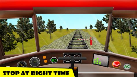 train driving simulator pro 2d apk for blackberry android apk apps for