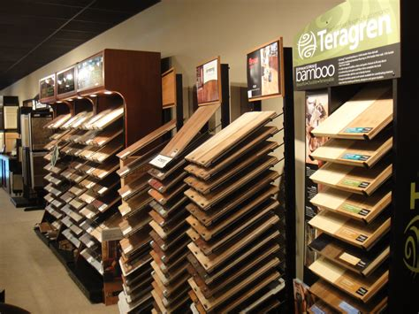 armstrong flooring displays armstrong flooring displays 28 images flooring news fcnews exclusive armstrong s