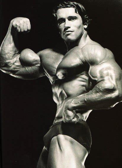 arnold schwarzenegger top bodybuilders rxbodybuilderscom
