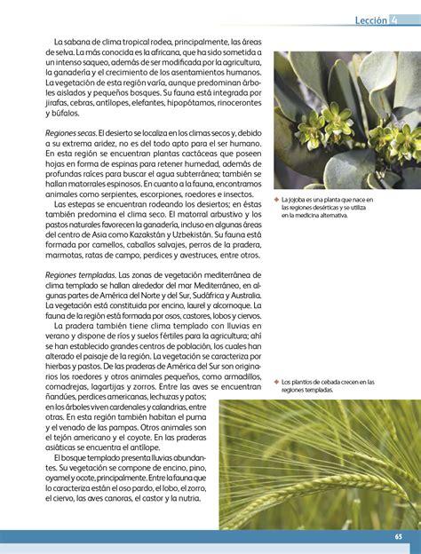 Libro de geografía 5 grado contestado pagina 96. Libro De Geografía 5 Grado Contestado Pagina 95 : Respuestas Del Libro De Geografia 5 Grado ...