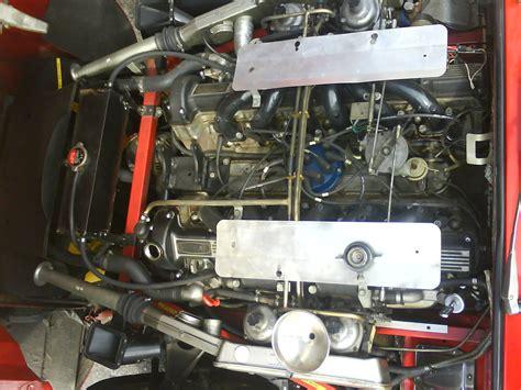 gambar kereta   ripe dulu motec mats blog