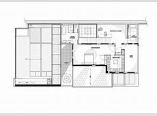 Gallery of House in Shatin MidLevel Millimeter Interior