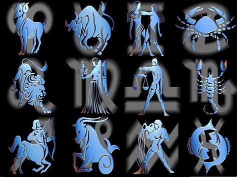 gambar wallpaper zodiak gemini hd wallpaper