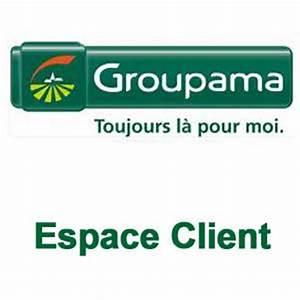 Groupama Service Sinistre : espace client groupama ~ Medecine-chirurgie-esthetiques.com Avis de Voitures