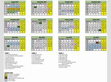 2018 calendar malaysia school – Merry Christmas & Happy