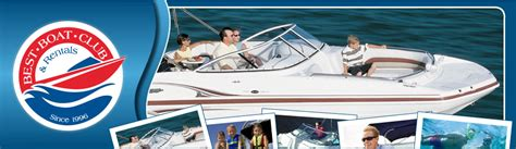 Boat Us Membership Fee by Best Boat Club Membership Programs And Rates Ft Lauderdale