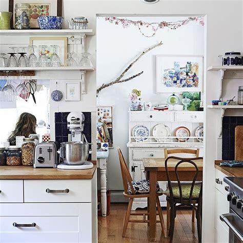 homes  ikea kitchens  shoot