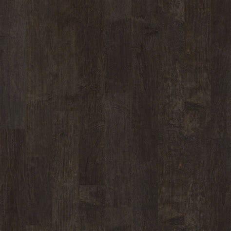 shaw flooring yukon maple shaw yukon maple midnight hardwood flooring 6 3 8 quot sw548 09003