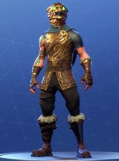 culture    god damn fortnite skin fortnitebr