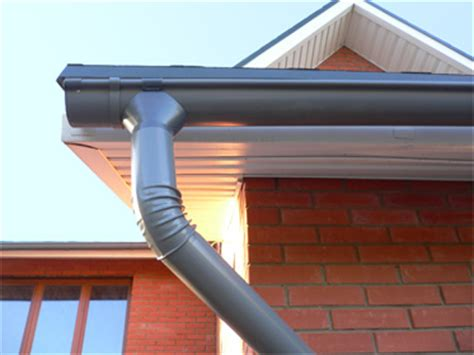gutter cleaning pole 2 story house unturned