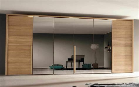 closet design india 35 images of wardrobe designs for bedrooms