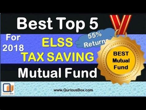 Best Tax Saving Mutual Fund For 2018  Best Elss Mutual Fund  Top Tax Saving Fund  Quriousbox. Chiropractic School In New York. Auto Insurance South Carolina. Assisted Living Virginia Beach Va. Solar Power In Massachusetts. Securitas Payroll Number Plymouth Dental Care. Wilshire Consumer Credit Mortgage Rates In Ny. Network Vulnerability Scanner Free. Government Students Loans Rehab Charlotte Nc