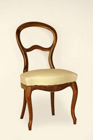 louis philippe stuhl polsterei antikm 246 bel herodek louis philippe stuhl