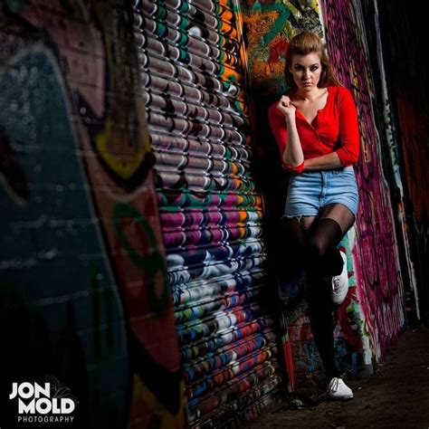 Graffiti Urban Fashion Photoshoot  Google Search. Breakfast Ideas Using Biscuits. Basement Storage Ideas Uk. Apartment Ideas Pictures. Craft Ideas Gifts For Friends. Narrow Vanity Ideas. Kitchen Hanging Storage Ideas. Kitchen Design Ideas For Open Floor Plans. Bar Snacks Ideas