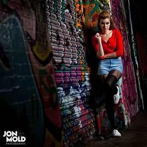 graffiti urban fashion photoshoot - Google Search ...