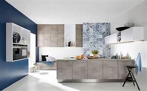 Granit Arbeitsplatten Küche Vor Und Nachteile : beton arbeitsplatten bilder vor und nachteile sowie die kosten f r beton in der k che ~ Eleganceandgraceweddings.com Haus und Dekorationen