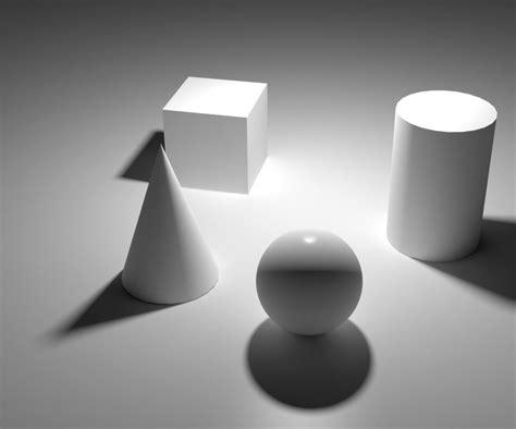 reference basic  life shapes art refrence basic