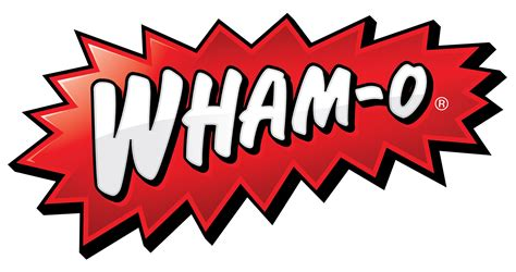 wham logo the gallery for gt wham png