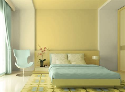 colour schemes for home interior