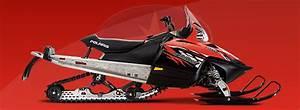 2009 Polaris 600 Switchback Snowmobile