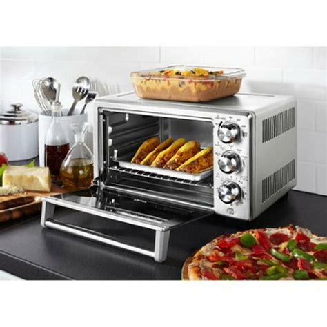 what are toaster ovens for oster designed for convection toaster oven countertop