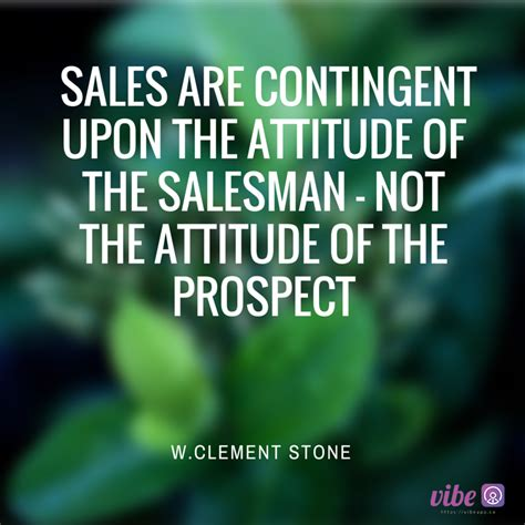 sales quote   day magnificent funny quote   day