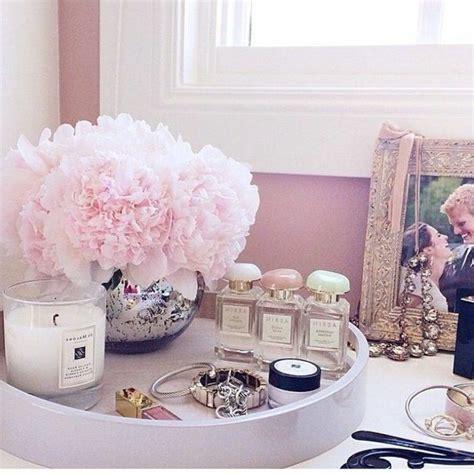 chambre d o romantique les 25 meilleures idées concernant photographie boudoir