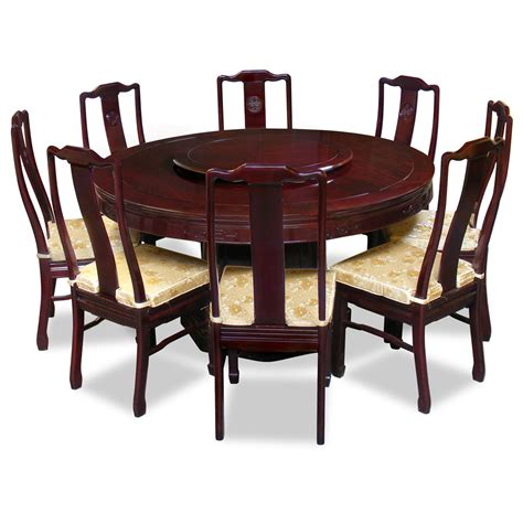 kitchen table with 10 chairs round dining table set dining room inspiration reclaimed