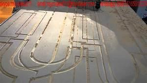 MC 1325 CNC ROUTER WOOD DOOR DESIGNER - YouTube