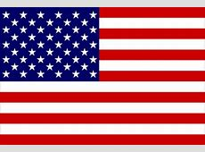 Printable Flags, Pictures,images, USA Flag Large USA Flag