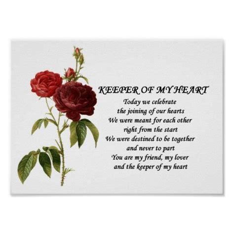 romantic anniversary quotes   quotesgram